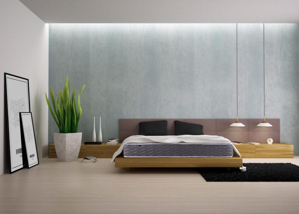 LARSON BEDS & TEXTILES