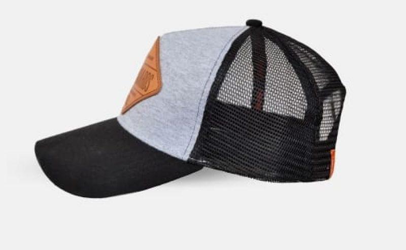 Truckercap_L2-500x638