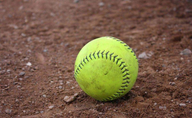 baseball-softball-clay-ball-47813