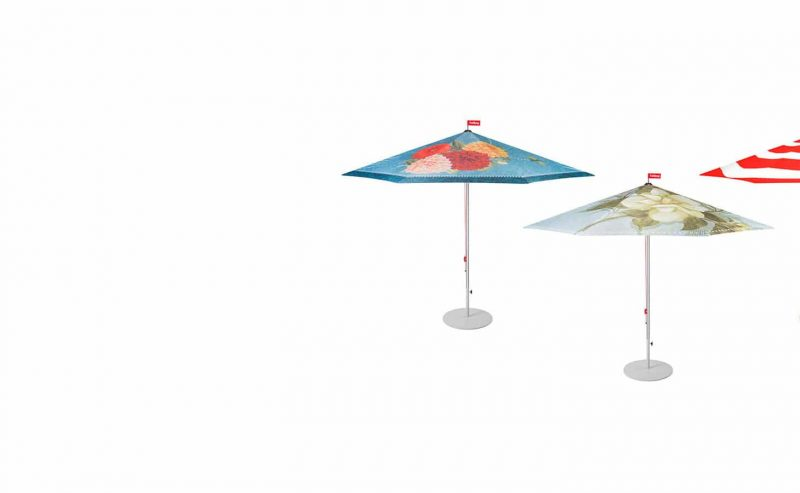 parasolbase