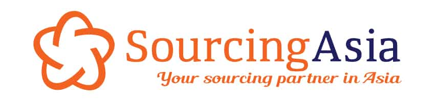 Your sourcing partner in Asia