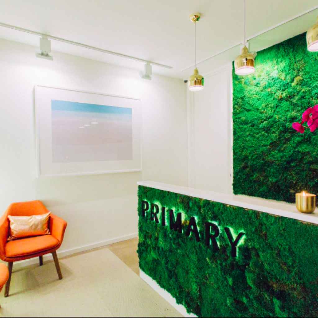 Office interior design nyc usa sourcing asia for Interior decorator nyc